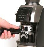 Baratza mlyncek na kavu