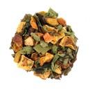 Čaj sypaný 250g