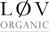-LOV ORGANIC