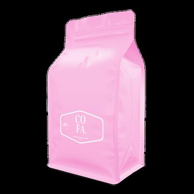 9 Grams Coffee Barrel Age Coffee (COFA) 250g