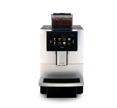Automatický kávovar Dr. Coffee F11