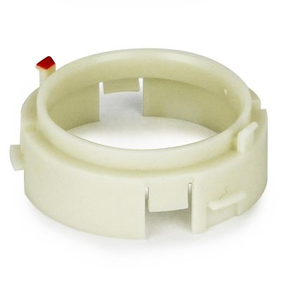 Baratza Burr ring holder