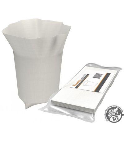 Brewista cold pro paper filters (50)