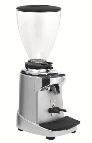 Ceado grinder E37S grey 83mm