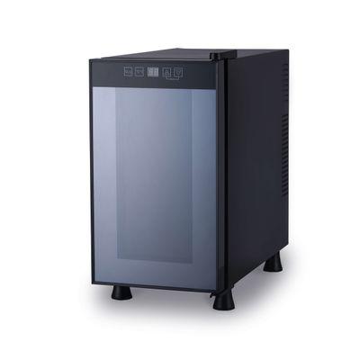 Chladnička pre kávovar Dr. Coffee F11