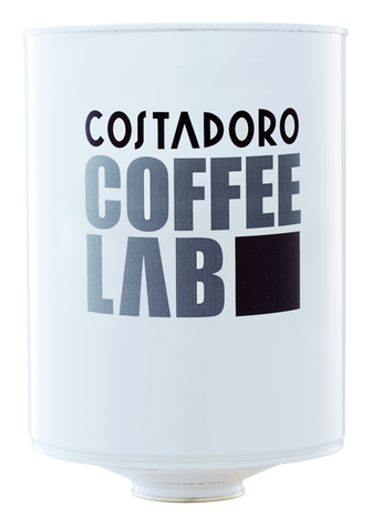 Costadoro Coffee Lab 2kg