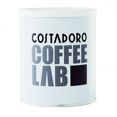 Costadoro TIN CCL 250g