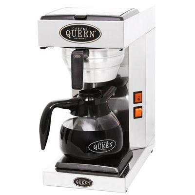 CQ Filter Coffee M-1