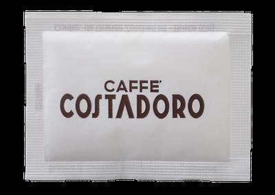 HB cukor biely Costadoro 4g/ 10kg