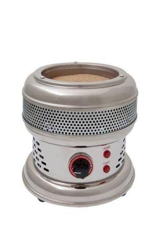 Johny Arabic coffee Hovoli inox AK/8-5