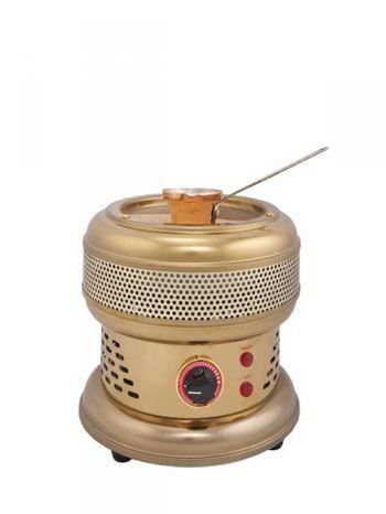 Johny Arabic coffee Hovoli gold AK/8-5