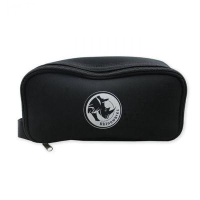 Rhinowares travel bag