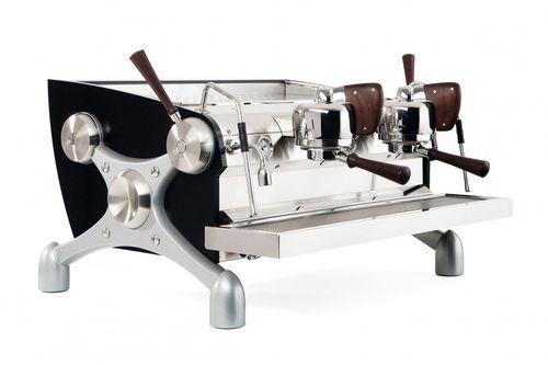 Slayer espresso 2gr
