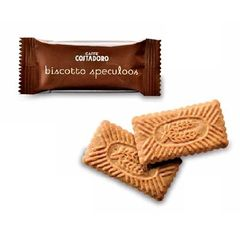 Speculoos Biscuits 5g/ 200ks